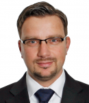 RA Arne Kondmann