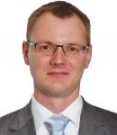 RA Markus Losse